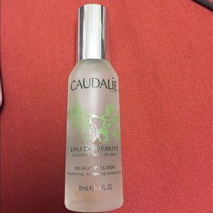 Caudalie beauty elixir ✨