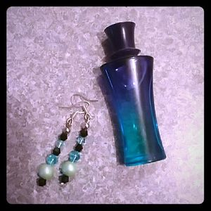 Jewelry - 🌼🍬 EARINGS🎈🌼