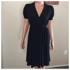 Suzi Chin Dress