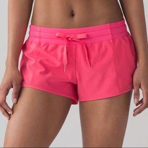 • Lululemon • Hotty Hot Shorts Lip Gloss 4