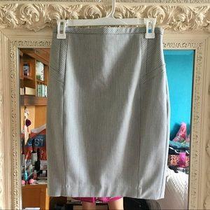 GUC High Waisted Pencil Skirt