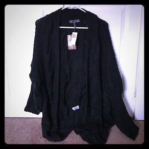 Buffalo sweater BNWT size L