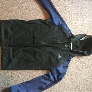 Adidas Tech Fleece