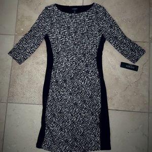Beautiful Ralph Lauren dress!