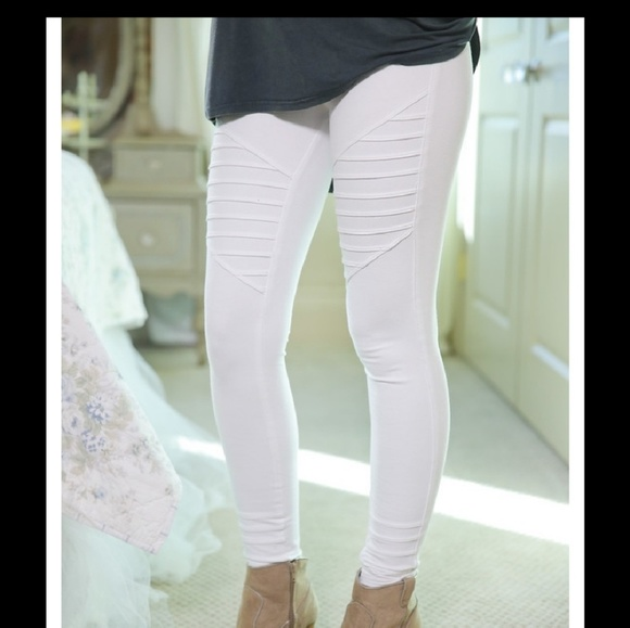 2682174f479cf Boutique Pants