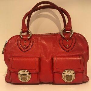Marc Jacobs Blake Bag