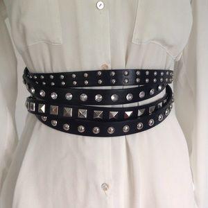 Accessories - 🌹Fashionable Waist Belt