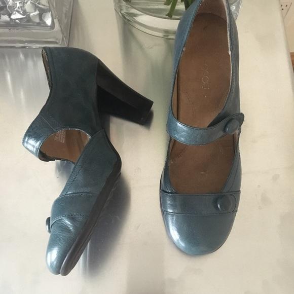 aerosoles shoes lauren off the shoulder dress