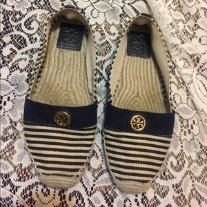 $50 sale today only ✅%AUTHENTIC Tory burch