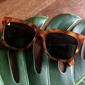 Celine Havana Sunglasses