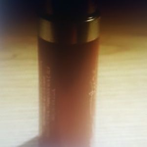 Mary Kay Constant Color Lip Creme