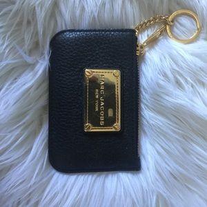 Handbags - Marc Jacobs coin purse ✨