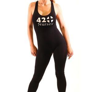 420Nurses®