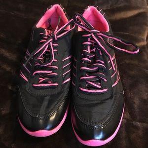 100% authentic coach tennis shoes