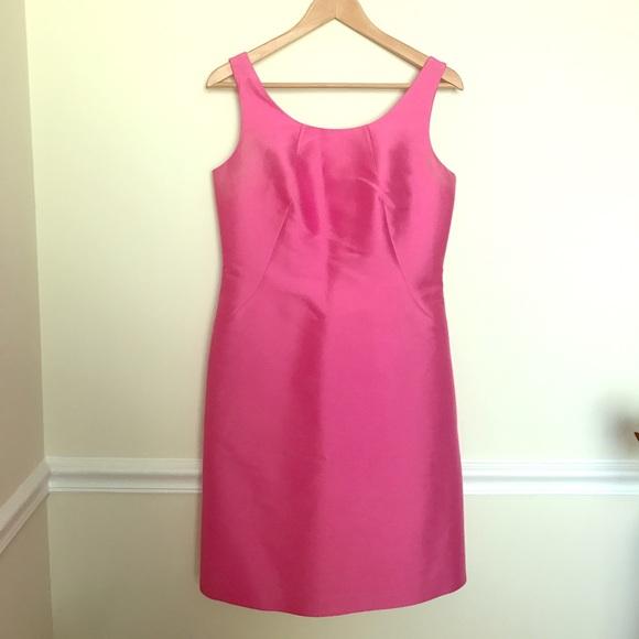 Cheap dress fast shipping 37130