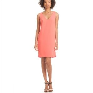 Trina Turk 'oceanside' dress