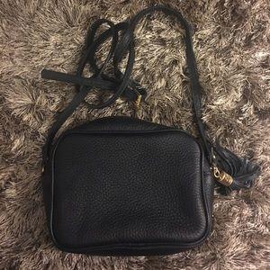 Brand New Gigi Bag