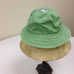 Life is Good Kids Bucket Hat