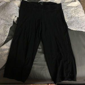 C9 champion workout Capri pants