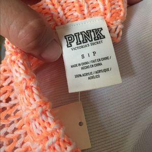 PINK Victoria's Secret Sweaters - New PINK(Victoria's Secret) sweater, size S