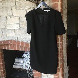 Trina Turk Black Dress