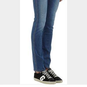 1aa6b018a478 MOTHER Jeans | High Waisted Rascal The Famous Heroine 26 | Poshmark