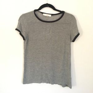 Urban Outfitters • super soft tee