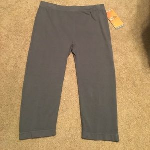 Champion Duo Dry Seamless Athletic Pants
