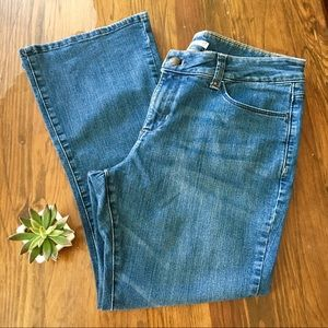 Lee® Perfect Fit Jeans