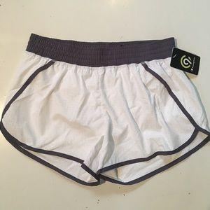 Champion running shorts, 🆕