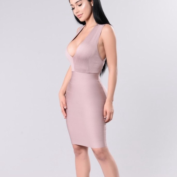 d1ea938d9 Fashion Nova Dresses