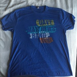 Other - Dave Matthews Band Summer Concert Tee 2013