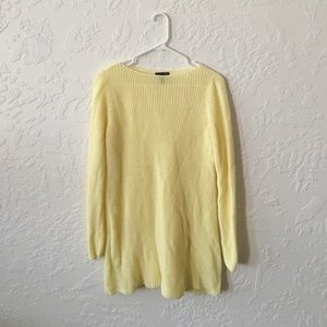 Eileen Fisher knit NWOT