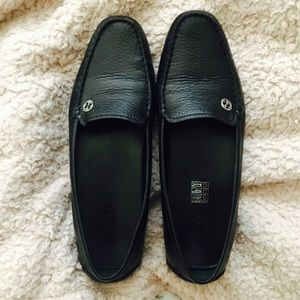 Gucci Qardaha Loafer in black, like new condition