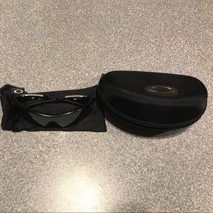 Oakley Radarlock Sunglasses
