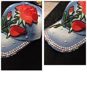 Hat 🎩