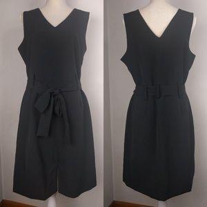 NWT Stitch Fix Margaret M Nancy Knit Dress