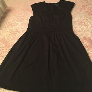 Nwt:French connection dress