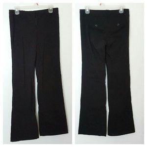 Xoxo dress pants