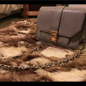 Handbags - ‼️FINAL SALE‼️Little cross body purse