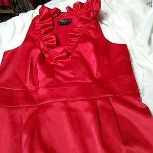 Just Taylor size 8 Homecoming Formal