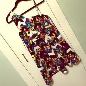 Fun & Spunky Dress