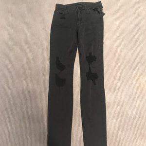 Joe's jeans NWT size 26