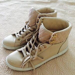 aldo sneaker shoes