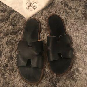 605ed18365da Hermès izmir men sandals size 47 ...