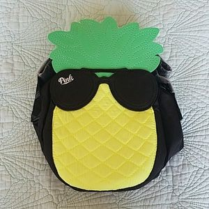 Pineapple Cooler from PINK