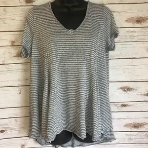 Eri + Ali for anthropologie top! Great condition!