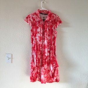 KENSIE dress.
