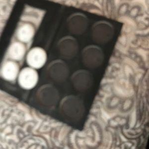 Ben Nye Makeup - Ben Nye Shadows