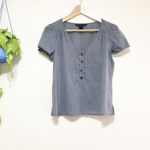 Marc by Marc Jacobs. Size 6. Fits s/m